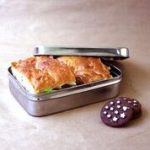 Solo Rectangle lunchbox